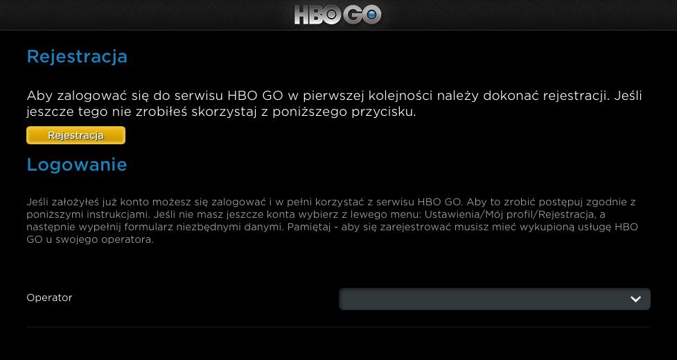 hbo-go-logowanie