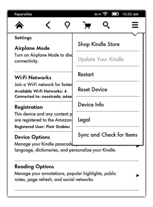 kindle-paperwhite-screenshot