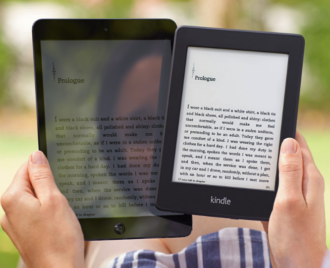 kindle-vs-tablet