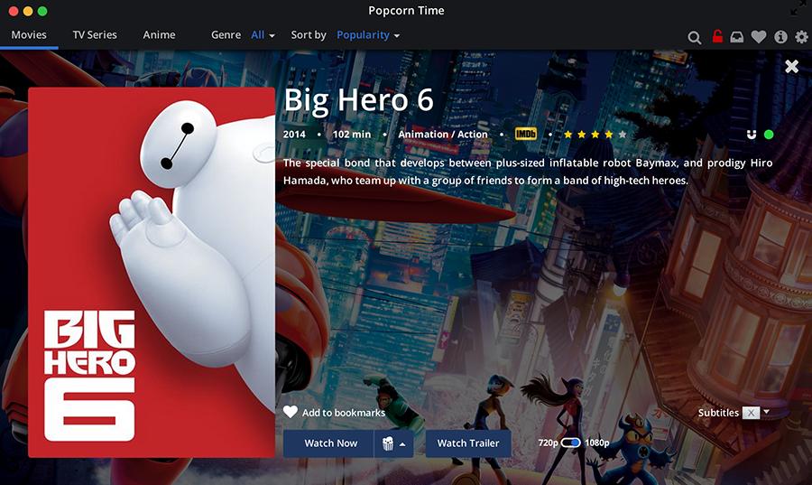 popcorn-time-torrent-filmy-online