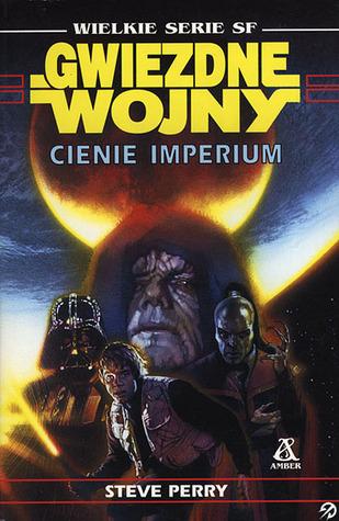star-wars-gwiezdne-wojny-cienie-imperium