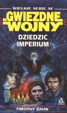 star-wars-gwiezdne-wojny-dziedzic-imperium
