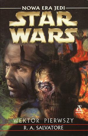 star-wars-gwiezdne-wojny-wektor-pierwszy
