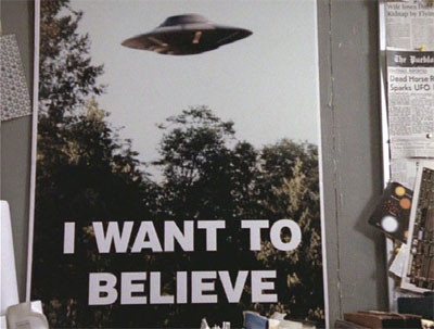 the-x-files-i-want-to-believe-plakat-poster