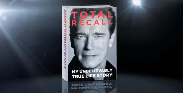 total-recall-pamiec-absolutna-recenzja