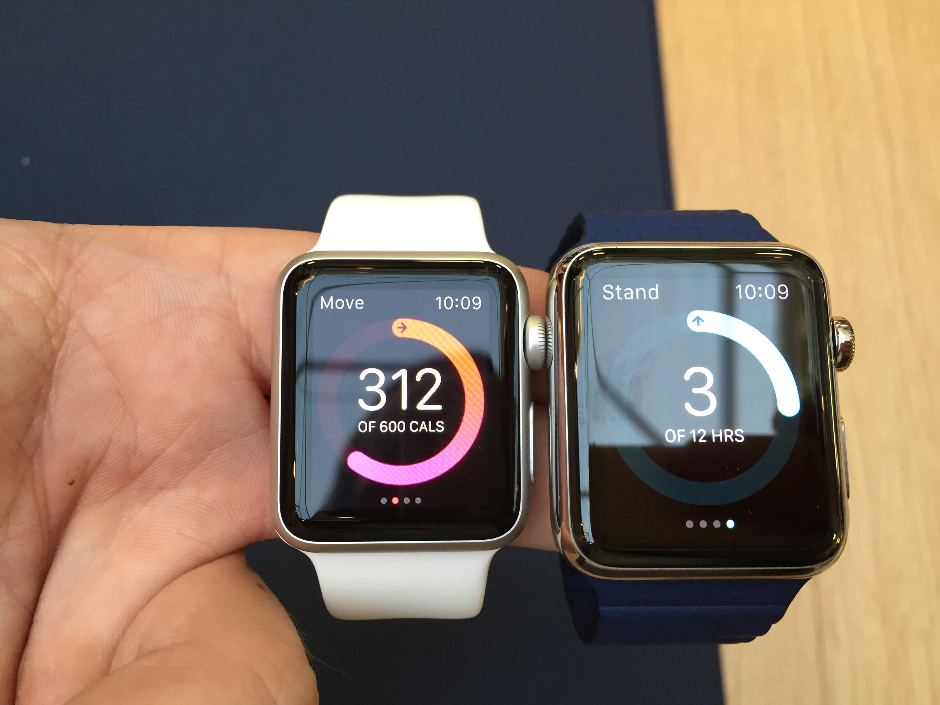 apple-watch-38-42