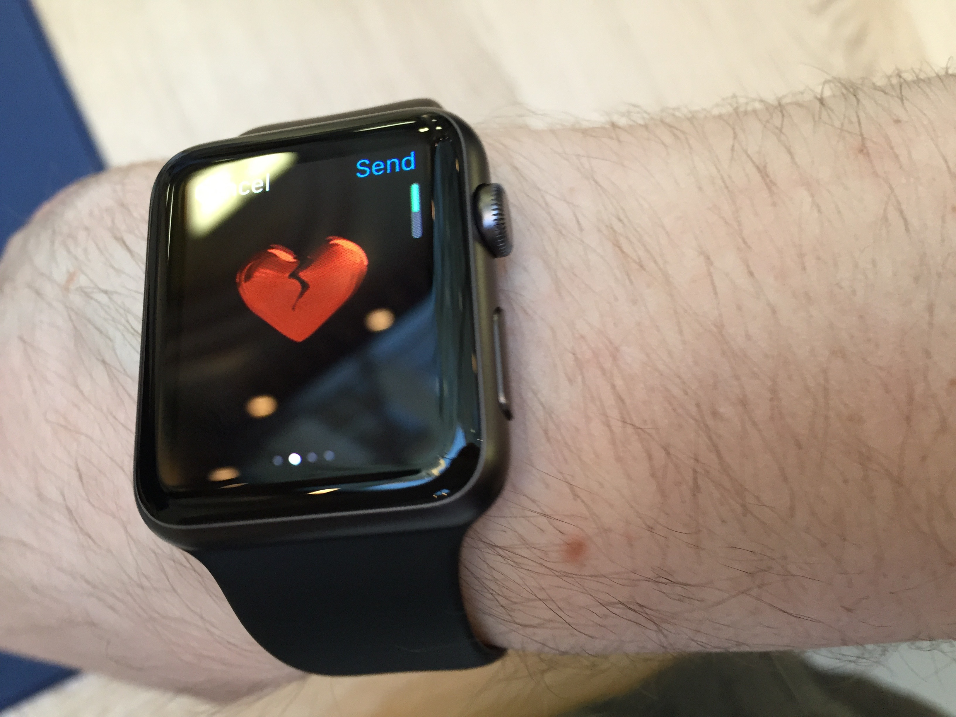 apple-watch-space-gray