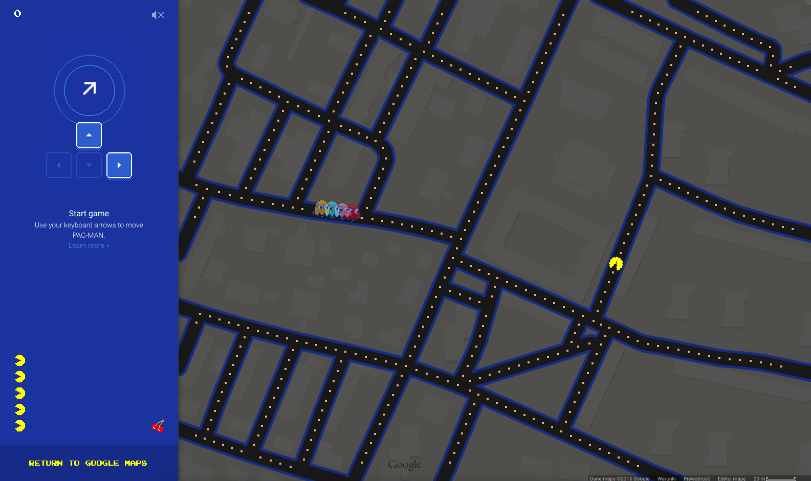 pacmaps-pacman-mapy-google