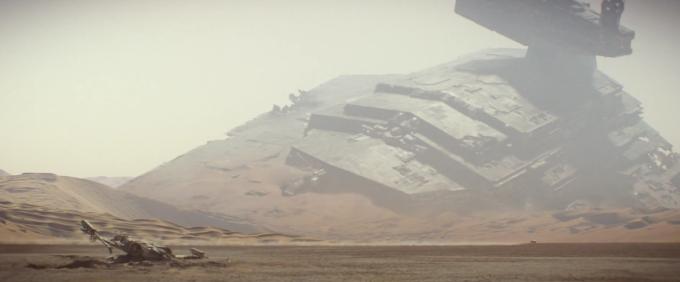 star-wars-the-force-awakens-trailer-2