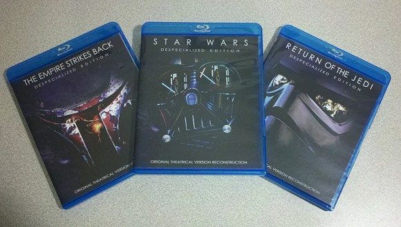 gwiezdne-wojny-star-wars-filmy-blu-ray