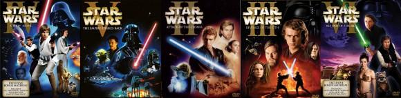 gwiezdne-wojny-star-wars-filmy-machete-order