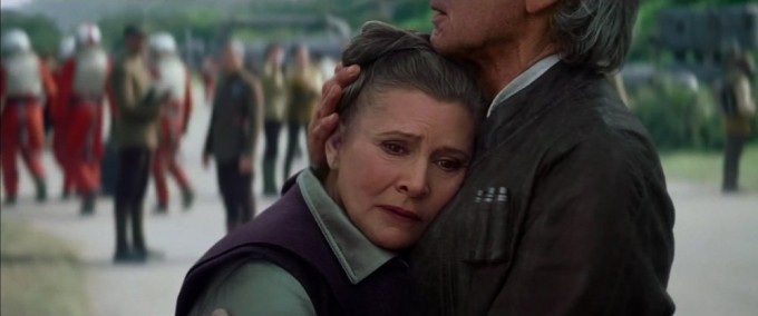 star-wars-episode-VII-the-force-awakens-leia-han