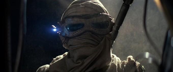 star-wars-episode-VII-the-force-awakens-rei-1