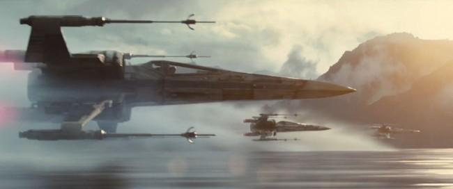 star-wars-przebudzenie-mocy-4